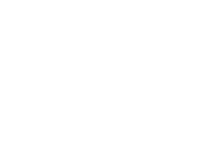 sharma climbing Madrid